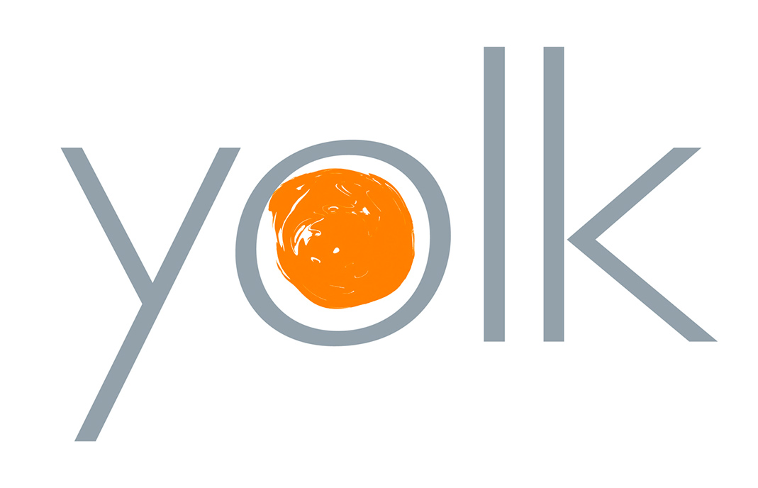 Yolk communications