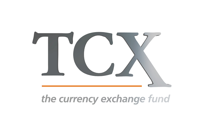 TCX  currency exchange fund